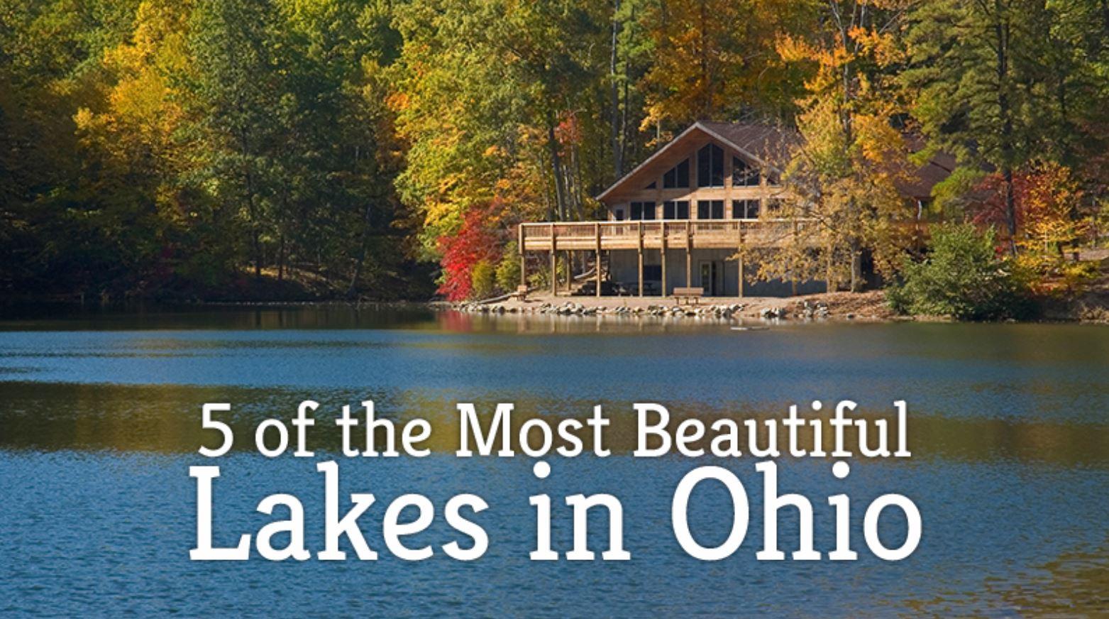 Ohio Lakes